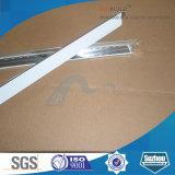 38h, 32h galvanisierte Stahlc$t-stab (ISO, SGS bescheinigt)