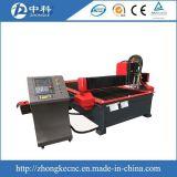 Plasma CNC de alta qualidade para entalhar Roteador da Máquina