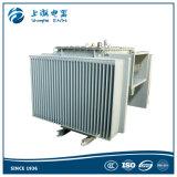 11kv de Transformator van de Distributie van de Olie van de 500kVA 3 Fase