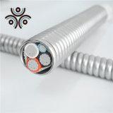 ASTM Bx броня кабеля для США Канада рынка