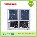 Ar modular refrigerador de refrigeração para o aquecimento e refrigerar