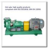 Fördernde überschüssiges Öl-Übergangspumpe der Produkt Norm-110V