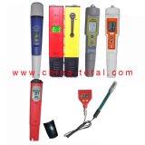 compteur pH, moniteur de pH, contrôleur de pH, mètre de TDS