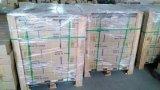 Fare scorrere sulle cerniere celate normali bidirezionali delle cerniere celate sovrapposizione mezza