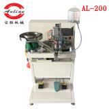 Automatische Multifunktionsperle und Nagel-Nietmaschine