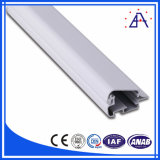 Aluminiumstrangpresßling-Rahmen/Aluminiumbilderrahmen