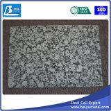Prepainted стальная катушка сделанная в Китае