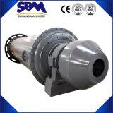 Fábrica de cimento Sbm Fábrica de cimento com menor custo