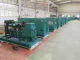 Nieuw Ontwerp! De Chinese Mobiele Diesel van de Aanhangwagen 400kw Reeks van de Generator met de Korting van 20% van Directe Fabriek met Ce