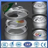卸し売りSot 200の飲料の飲み物のアルミニウム容易な開放端