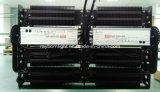IP66 boas condiçõe Meanwell fábrica campo de futebol Holofote LED 300W