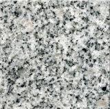 Colore grigio nuovo G603 Granitetile naturale poco costoso e scale