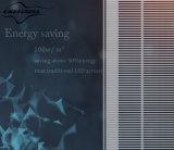 Schermo di visualizzazione del LED della Mostrare-Finestra