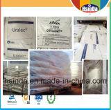 Rivestimento della polvere della vernice di spruzzo di uso della mensola del poliestere dell'epossidico di colore di Ral