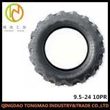 Hochwertiger landwirtschaftlicher Maschinen-Paddy-Bereich-Reifen