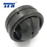 油を差されたタイプGe25esの放射状の球形の明白なベアリング
