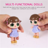女の子のギフトのためのLqlの新型の驚きのギフトのおもちゃの驚きの人形
