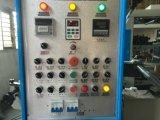 Máquina de impressão de Flexo do papel térmico usada para o recibo do ATM