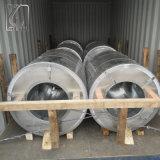 Tira de acero de G550 Az80 Aluiznc para la construcción de edificios