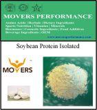 熱い販売法の栄養物の補足の大豆の蛋白質によって隔離される粉