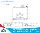 25310-25810 radiatore di alluminio dell'automobile per l'accento 1999/KIA Ceed 2007 del Suzuki - (AR-1032)