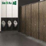 Jialifu Büro-Dusche-Toiletten-Stall Aufteilung Zellen