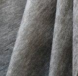 Il Nonwoven bianco che scrive tra riga e riga è adatto a molla/usura di estate