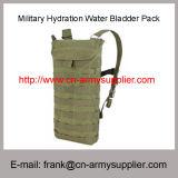 Het in het groot Goedkope Pak van de Blaas van het Water van de Hydratie van Oxford van de Polyester van China Militaire