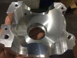 Prototipo Rápido latón/aluminio/acero CNC maquinaria/Lote pequeñas piezas de mecanizado