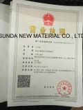 Изготовление 2018 профессионалов доски пены PVC, используемое для рекламировать