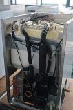50 kg tipo bullet Ice maker para cóctel