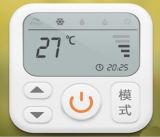 5.7 módulo do indicador da polegada TFT LCD com Rtp