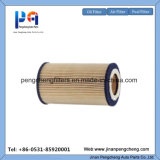 고품질 Eco-Friendly 기름 필터 원자 A6111800009