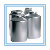 최고 Price 및 High Quality Trenbolone Enanthate CAS No.: 10161-33-8