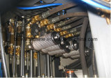 Машина дуя прессформы любимчика 6 полостей пластичная с Ce