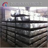 A792熱いすくい亜鉛アルミニウム鋼鉄屋根ふきシート