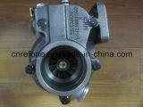 Различные Cummins Hx30W Turbo 3592315 3800986 4bt Двигатель турбонагнетателя/нагнетатель