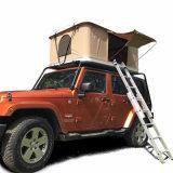 Dach-Oberseite-Zelt des Auto-kampierendes nicht für den Straßenverkehr hartes Shell-4X4 für Verkauf