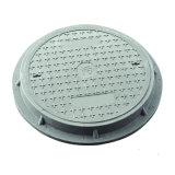 정화조 맨홀 뚜껑 SMC 맨홀 뚜껑