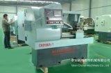 A elevada eficiência China Preço torno mecânico CNC CK6132A
