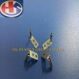 Het Contact van het metaal voor het Deel van de Contactdoos (hs-BC-045)