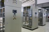 電気キャビネットの低電圧の開閉装置