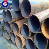 ASTM P5の合金鋼鉄溶接された管