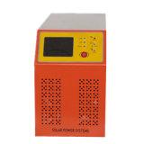 1500W Solar Inverter met Charge Controller van Hybrid Inverter