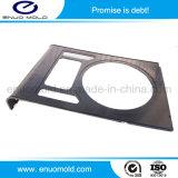China molde plástico para a Tela do Monitor de LCD parte plástica do Suporte da Estrutura