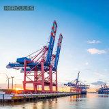 Remise de 5 % Petit Port maritime navire cargo Mini grue de pont