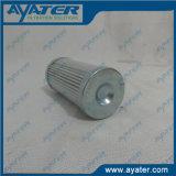 G04247 Хорошая фильтрация Паркер элемент фильтра тонкой очистки