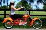 كهربائيّة قاطع متناوب درّاجة 20-24 قاطع متناوب درّاجة