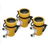 Цилиндр двойного действия инструмента индустрии гидровлический