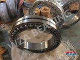 Prêt de stocks de roulement à rouleaux sphériques de haute qualité
